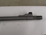 Ruger Guide Gun M77 Hawkeye Stainless .338 RCM - 7 of 7