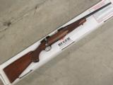 Ruger M77 Hawkeye Compact .243 Win. 37138
