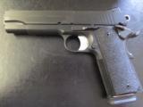 Sig Sauer 1911 XO Black .45 ACP 1991-45-B-XO - 2 of 6