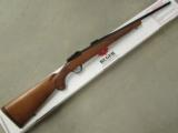 Ruger M77 Hawkeye Standard Left-Handed .308 Win. - 2 of 10