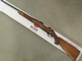Ruger M77 Hawkeye Standard Left-Handed .308 Win. - 1 of 10