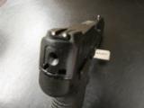 Taurus 24/7 Standard Pro Pistol 12 Round .45ACP - 5 of 5