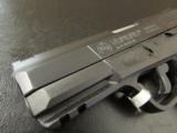 Taurus 24/7 Standard Pro Pistol 12 Round .45ACP - 4 of 5