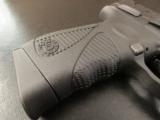 Taurus 24/7 Standard Pro Pistol 12 Round .45ACP - 2 of 5