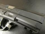 Taurus 24/7 Standard Pro Pistol 12 Round .45ACP - 3 of 5