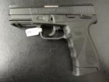 Taurus 24/7 Standard Pro Pistol 12 Round .45ACP - 1 of 5