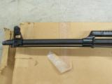 Pre-Ban PolyTech AK-47/S National Match Legend in Box - 7 of 12