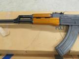 Pre-Ban PolyTech AK-47/S National Match Legend in Box - 6 of 12