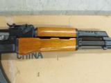 Pre-Ban PolyTech AK-47/S National Match Legend in Box - 8 of 12