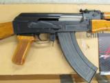 Pre-Ban PolyTech AK-47/S National Match Legend in Box - 3 of 12