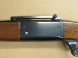 Savage Model 99 Series A .375 Winchester - 1 of 6