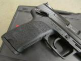 "Heckler & Koch USP Expert 5.2"" 9mm M709080-A5 - 6 of 10"
