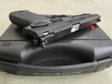 "Heckler & Koch USP Expert 5.2"" 9mm M709080-A5 - 4 of 10"