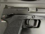 "Heckler & Koch USP Expert 5.2"" 9mm M709080-A5 - 7 of 10"