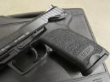 "Heckler & Koch USP Expert 5.2"" 9mm M709080-A5 - 5 of 10"