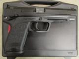 "Heckler & Koch USP Expert 5.2"" 9mm M709080-A5 - 1 of 10"