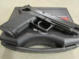 "Heckler & Koch USP Expert 5.2"" 9mm M709080-A5 - 3 of 10"