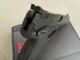"Heckler & Koch USP Expert 5.2"" 9mm M709080-A5 - 10 of 10"