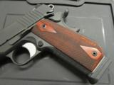 Sig Sauer 1911 Carry Fastback .45ACP - 3 of 8