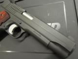 Sig Sauer 1911 Carry Fastback .45ACP - 7 of 8
