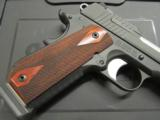 Sig Sauer 1911 Carry Fastback .45ACP - 4 of 8