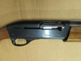 Remington 11-87 Sporting Clays Deluxe Grade Wood 12 Gauge - 7 of 10