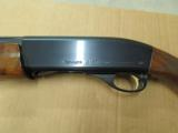 Remington 11-87 Sporting Clays Deluxe Grade Wood 12 Gauge - 8 of 10