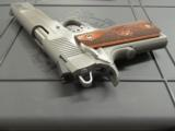 Springfield Armory Loaded 1911 Stainless .45 ACP/AUTO - 4 of 9