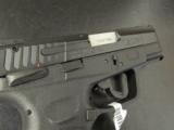 Taurus 24/7 Standard Pro Pistol 17 Round 9mm Luger - 6 of 7