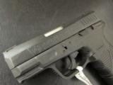 Taurus 24/7 Standard Pro Pistol 17 Round 9mm Luger - 5 of 7