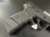 Taurus 24/7 Standard Pro Pistol 17 Round 9mm Luger - 4 of 7