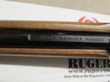 Ruger 10/22 Target Hammer-Forged Bull Barrel .22LR - 5 of 6