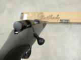 Weatherby Vanguard S2 .300 Win. Magnum Griptonite - 7 of 7