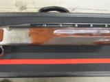 Browning Citori XT Trap Beautiful Over/Under 12 Gauge - 6 of 12