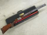 Browning Citori XT Trap Beautiful Over/Under 12 Gauge - 2 of 12