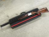Browning Citori XT Trap Beautiful Over/Under 12 Gauge - 3 of 12