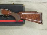 Browning Citori XT Trap Beautiful Over/Under 12 Gauge - 4 of 12