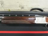 Browning Citori XT Trap Beautiful Over/Under 12 Gauge - 7 of 12