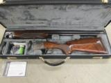 Browning Citori XT Trap Beautiful Over/Under 12 Gauge - 1 of 12