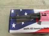 Century Arms Centurion 39 Lady AK, Pink AK-47 1 of 1000 - 5 of 6