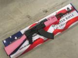 Century Arms Centurion 39 Lady AK, Pink AK-47 1 of 1000 - 1 of 6