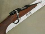 Ruger M77 Hawkeye Compact .308 Winchester - 9 of 9