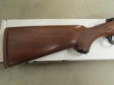 Ruger M77 Hawkeye Compact .308 Winchester - 4 of 9