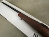 Ruger M77 Hawkeye Compact .308 Winchester - 8 of 9