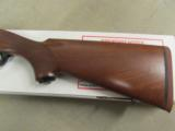 Ruger M77 Hawkeye Compact .308 Winchester - 3 of 9