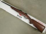 Ruger M77 Hawkeye Compact .308 Winchester - 2 of 9