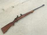 1955 Winchester Model 70 Standard .270 Winchester 98%+ - 1 of 10