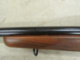 1955 Winchester Model 70 Standard .270 Winchester 98%+ - 8 of 10