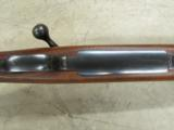 1955 Winchester Model 70 Standard .270 Winchester 98%+ - 7 of 10