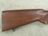 1955 Winchester Model 70 Standard .270 Winchester 98%+ - 5 of 10